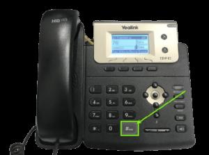 tecla-send-transferir-llamadas