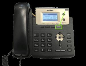 terminar-conferencia-telefonica