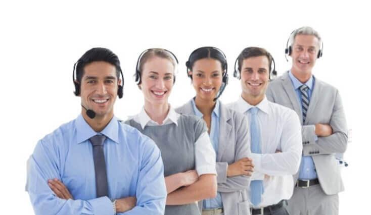 software-call-center