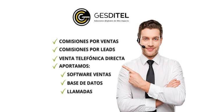 distribuidor-call-center