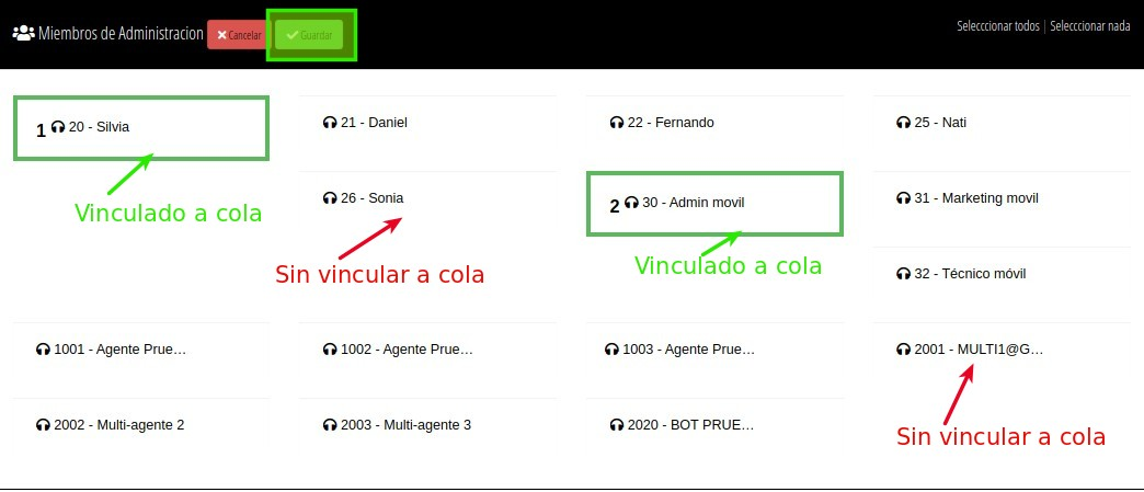 manual-centralita-virtual-asignacion-agentes-colas