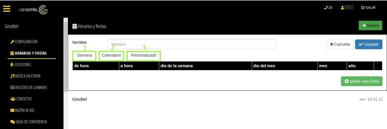 manual-centralita-virtual-creacion-horario-opciones