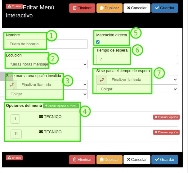 manual-centralita-virtual-menus-inactivos