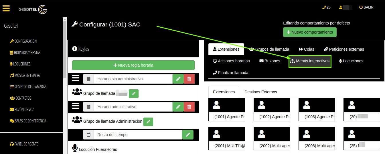 acceder-menu-interactivo-centralita-viertual
