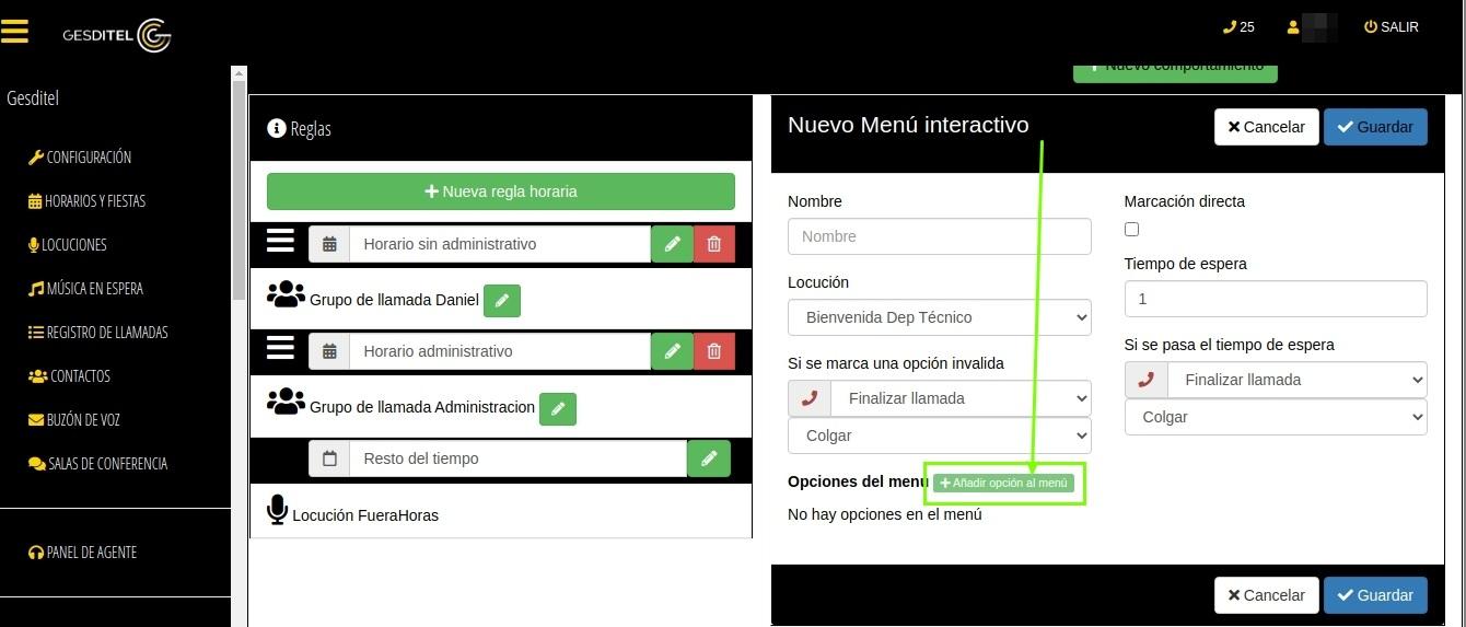 añadir-opcion-menu-centralita