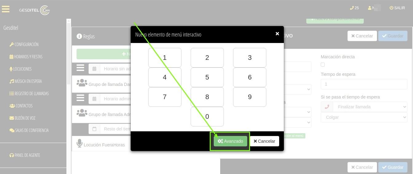 avanzado-error-iphone-centralita-virtual