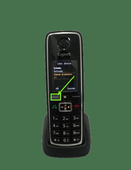 borrar-numero-llamada-directa