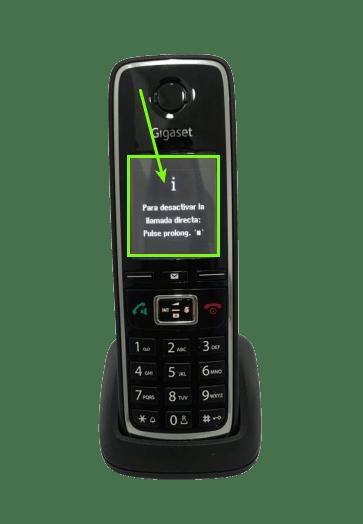 como-desactivar-llamada-directa