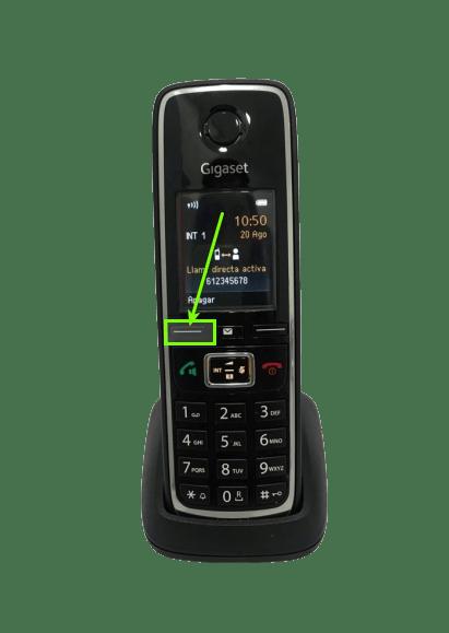 desactivar-llamada-directa