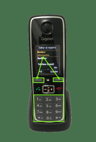 editar-contactos-terminal-gigaset