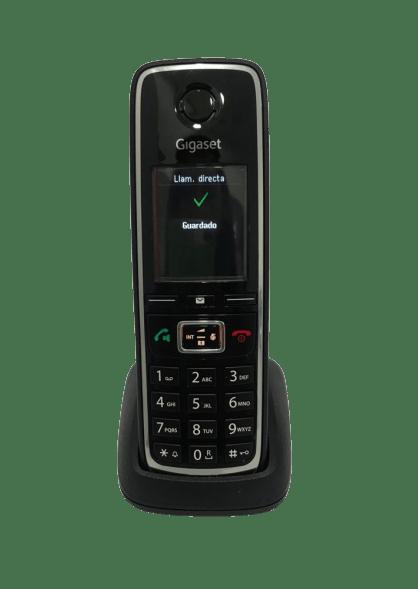 guardar-llamada-directa