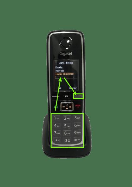 introducir-numero-llamada-directa