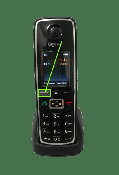 lista-registro-llamadas-gigaset