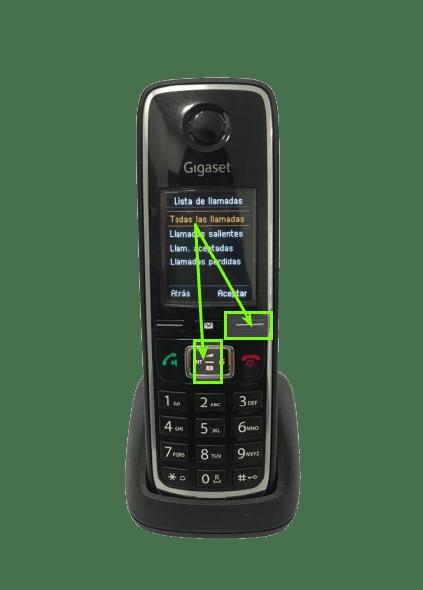 listado-registros-llamadas-gigaset