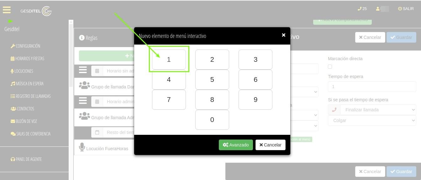marcar-digito-menu-interactivo-centralita