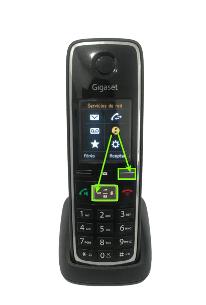 menu-gigaset-servicios-red