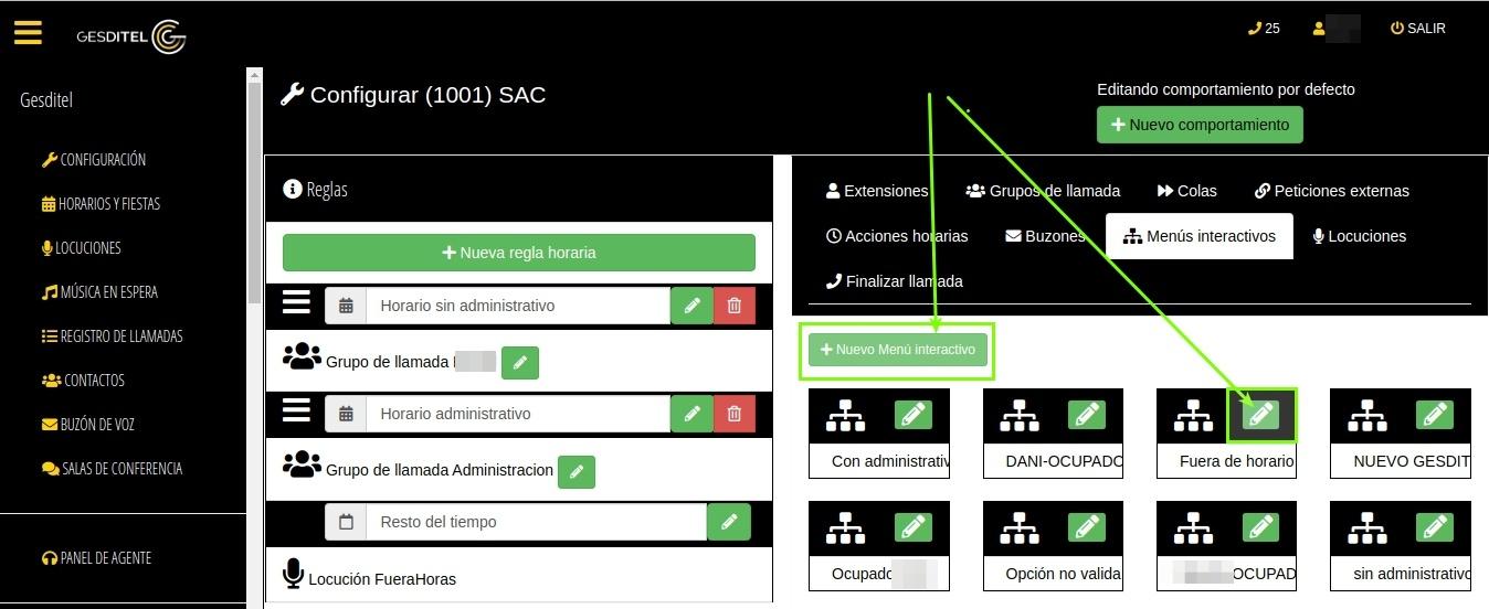 nuevo-menu-interactivo-centralita-virtual