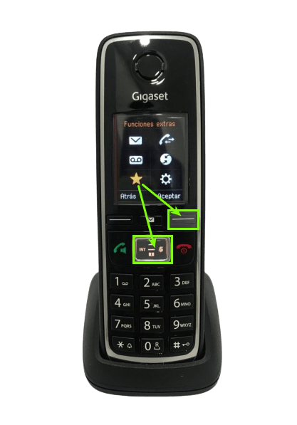preferidos-llamada-directa-gigaset