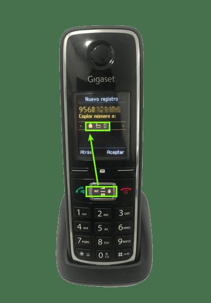 telefono-casa-gigaset